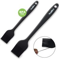 BPA free pastry brushes